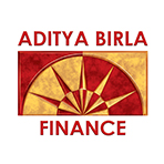 adityabirlafinancelimited