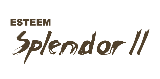 Esteem Splendor II