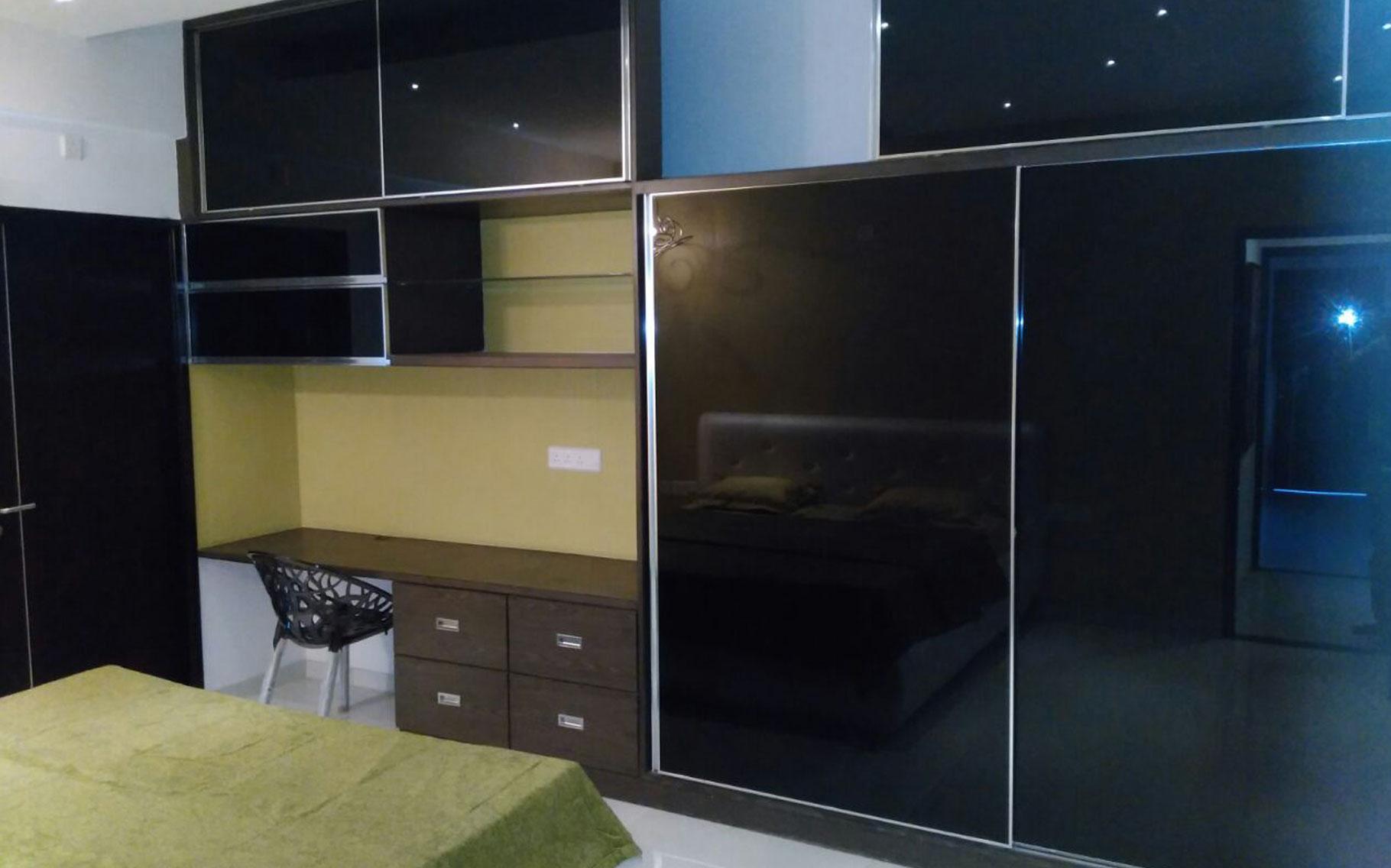 flats for sale in koramangala