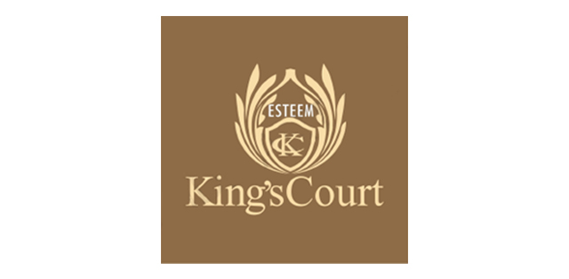 Esteem King's Court, Phase 1 and 2