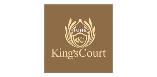 Esteem King's Court, Phase 1